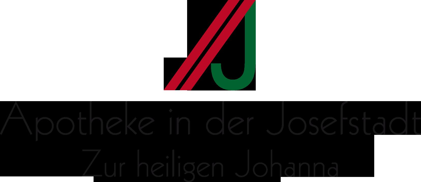 Apotheke in der Josefstadt